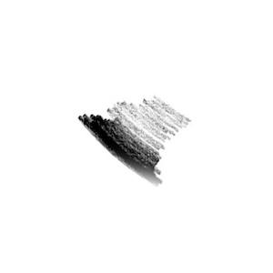 01 Øjenbrynsblyant Black