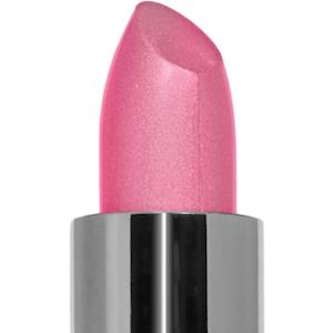 Rose Pink Jade