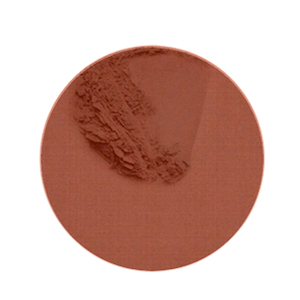 B21131.jpg Coconut Blush Cinnamon