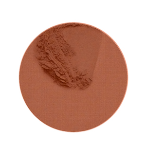 B21132.jpg Coconut Blush Mandarin Orange