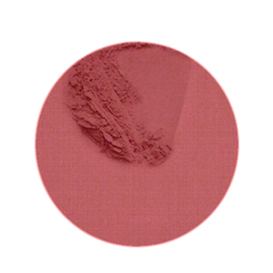 B21134.jpg Coconut Blush Fuzzy Pink