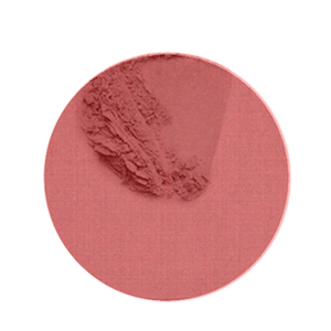 B21145.jpg Coconut Blush Crystalline