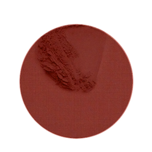 B21153.jpg Coconut Blush Dark Coral