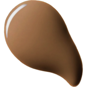 BB Cream Chocolate
