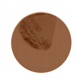 Coconut Foundation Brown Sugar F27110