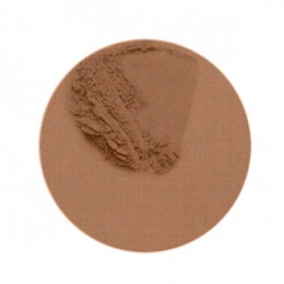 Coconut Foundation Deep F21110