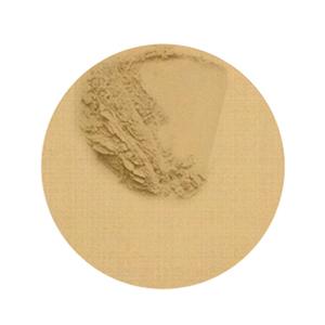 Coconut Foundation Ivory F27102