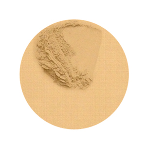Coconut Foundation Light F21102