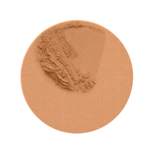 Coconut Foundation MEdium Tan F21107