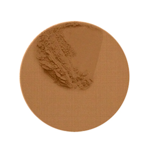 Coconut Foundation Maple F27107
