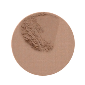 Coconut Foundation Milk Chocolate F21113