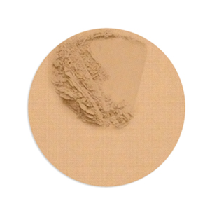 Coconut Foundation Nude F27104