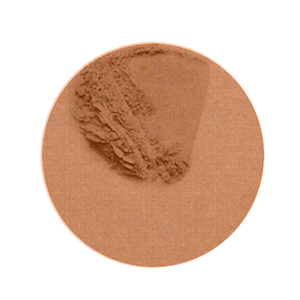 Coconut Foundation Warm Tan F21111
