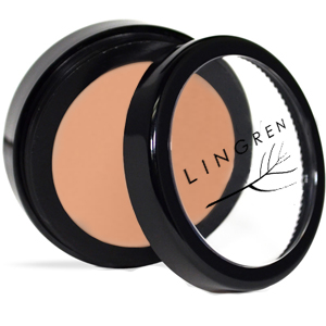 Cream-Concealer-Medium-Dark