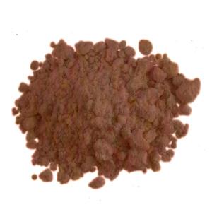 FB9.jpg Løs Mineral Bronzer Bronzing Sand
