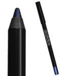 Gel Pen Blå