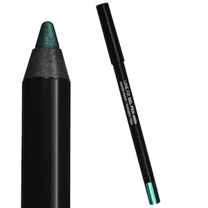 Gel Pen Green