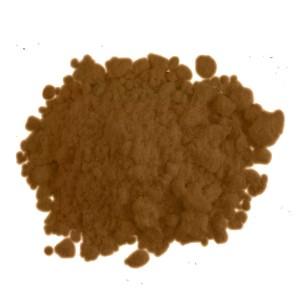 Løs Mineral Foundation Cocoa-300x300