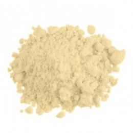 Løs Mineral Foundation Fairest-300x300