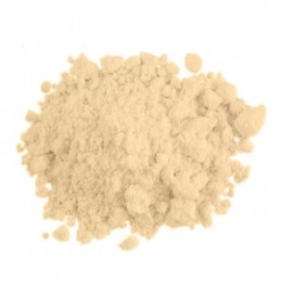 Løs Mineral Foundation Soft Light-300x300