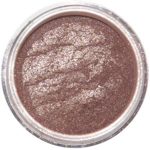 L-SP007 - Løs Mineral Øjenskygge Copper Cocoa