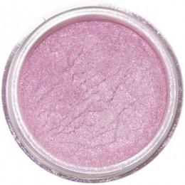 L-SP045 - Løs Mineral Øjenskygge Angelic Pink