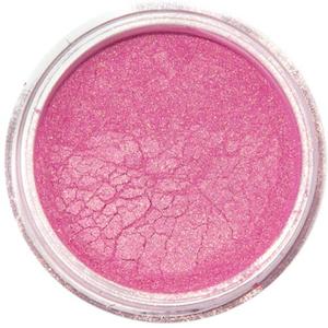 L-SP053 - Løs Mineral Øjenskygge Peach