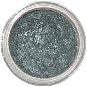 L-SP075 - Løs Mineral Øjenskygge Sea Grass