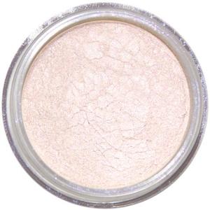 L-SP082 - Løs Mineral Øjenskygge Baby Powder