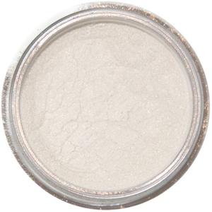 L-SP101 - Løs Mineral Øjenskygge Cream