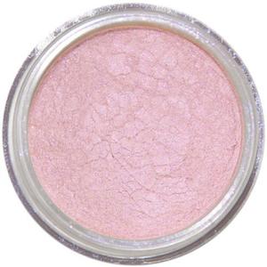 L-SP142 - Løs Mineral Øjenskygge Pink Pearl