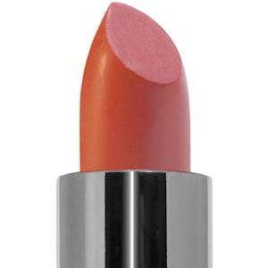 L027 Mineral Læbestift Whisper