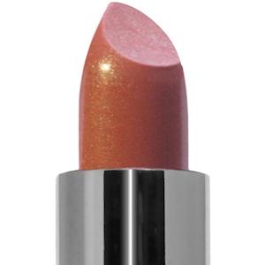 L102 Mineral Læbestift Flirting