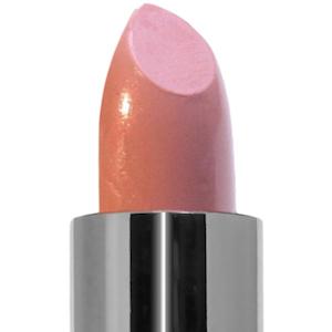 L103 Mineral Læbestift Courage