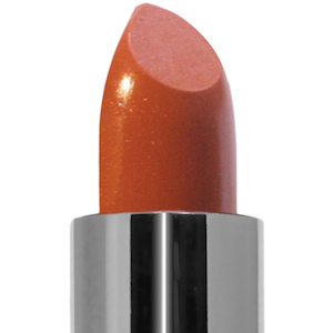 L110 Mineral Læbestift Power