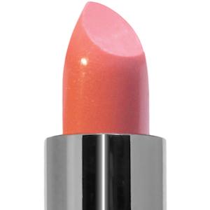 L116 Mineral Læbestift Passion