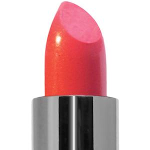 L130 Mineral Læbestift Sporty