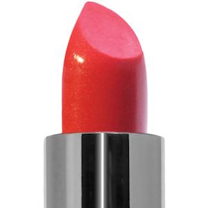 L141 Mineral Læbestift New Art