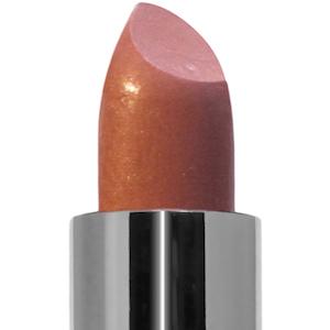 L145 Mineral Læbestift Sparkle