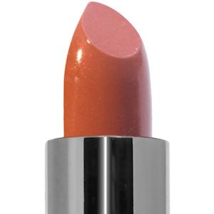L146 Mineral Læbestift Unlimited Joy