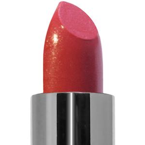 L156 Mineral Læbestift Flawless