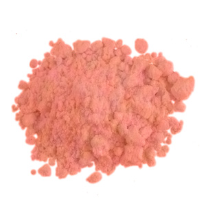 MB3.jpg Løs Mineral Blush Dusty Rose