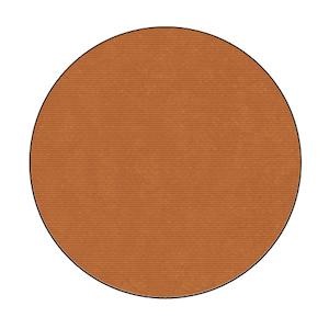 P-SP017 - Fast Mineral Øjenskygge Bronze