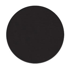 P-SP020 - Fast Mineral Øjenskygge Midnight