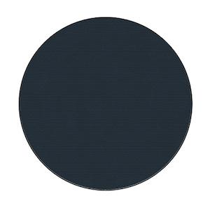 P-SP029 - Fast Mineral Øjenskygge Dark Sky