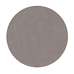 P-SP043 - Fast Mineral Øjenskygge Silver