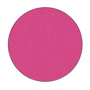 P-SP044 - Fast Mineral Øjenskygge Hot Pink