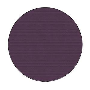 P-SP049 - Fast Mineral Øjenskygge Deep Purple