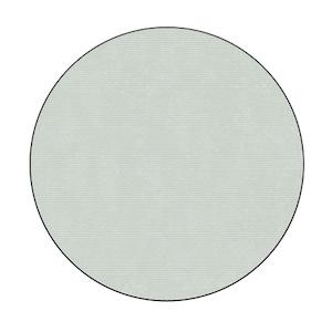P-SP083 - Fast Mineral Øjenskygge Blanc
