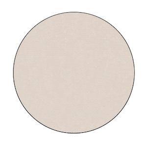 P-SP101 - Fast Mineral Øjenskygge Cream
